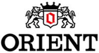 Picture for manufacturer Orient